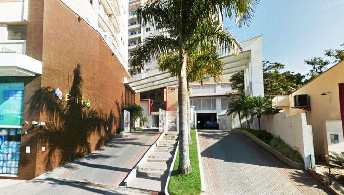 Foto - Direitos sobre Apartamento 74 m² - Tabuleiro - Camboriú - SC - [2]