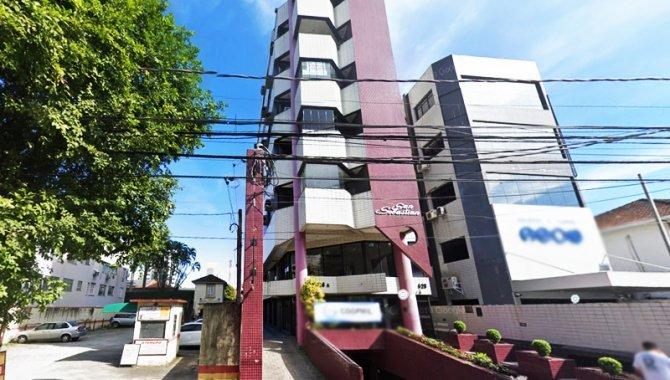 Foto - Sala Comercial 109 m² - Boqueirão - Santos - SP - [1]