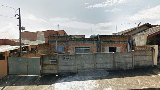 Foto - Casa 150 m² - Jardim do Alvinópolis - Atibaia - SP - [1]