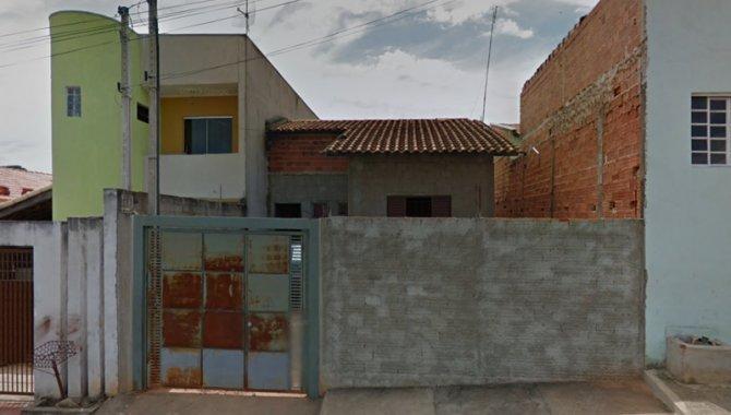 Foto - Casa 60 m² - Jardim Ludi  - Estiva Gerbi - SP - [1]