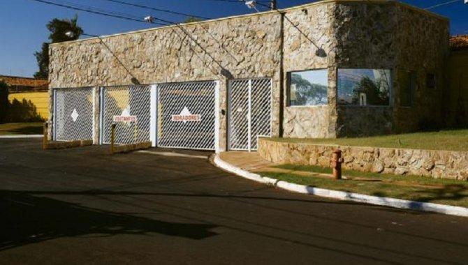 Foto - Casa 57 m² - Parque São Sebastião - Ribeirão Preto - SP - [1]