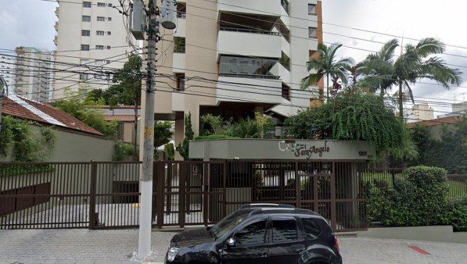 Foto - Apartamento Duplex 315 m² (05 Vagas) - Campo Belo - São Paulo - SP - [1]