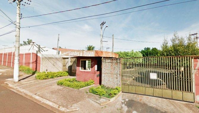 Foto - Casa 42 m² - Parque Ribeirão Preto - Ribeirão Preto - SP - [5]