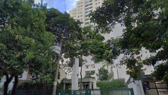 Foto - Apartamento 54 m² - Perdizes - São Paulo - SP - [2]