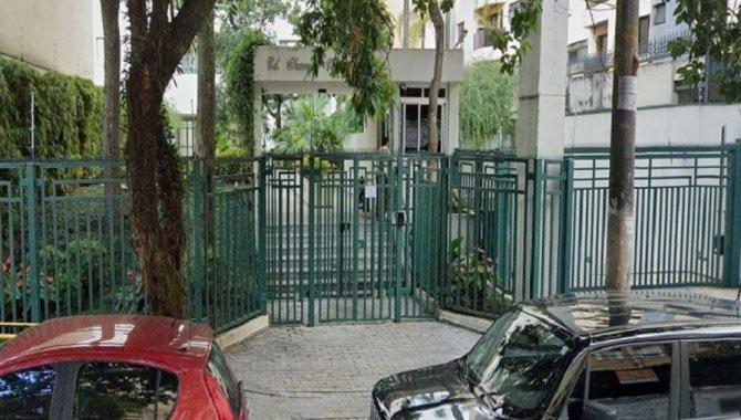 Foto - Apartamento 54 m² - Perdizes - São Paulo - SP - [1]