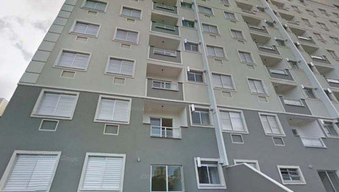 Foto - Apartamento - Glória - Macaé - RJ - [2]