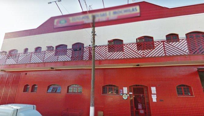 Foto - Imóvel Comercial 300 m² - Jardim Anésia - Porto Ferreira - SP - [1]