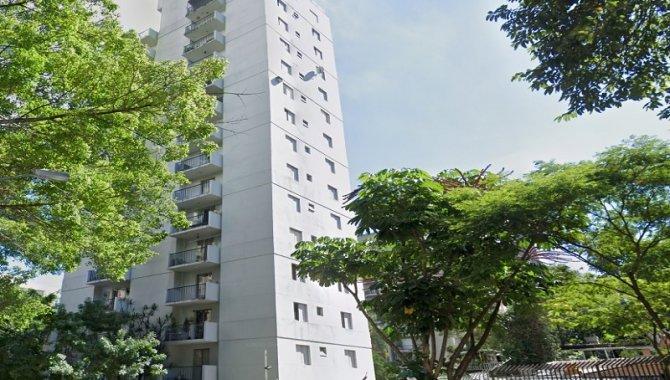 Foto - Direitos sobre Apartamento 64 m² - Real Parque - São Paulo - SP - [2]