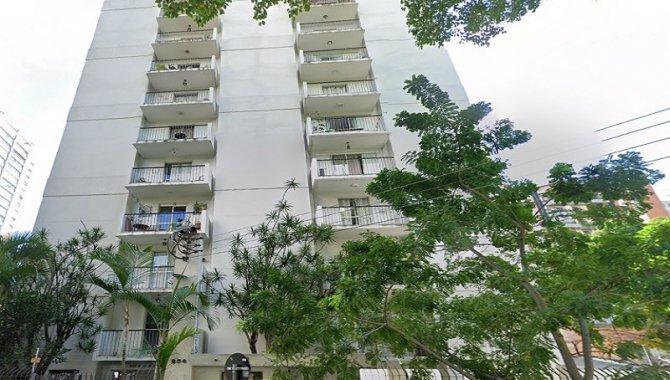 Foto - Direitos sobre Apartamento 64 m² - Real Parque - São Paulo - SP - [1]