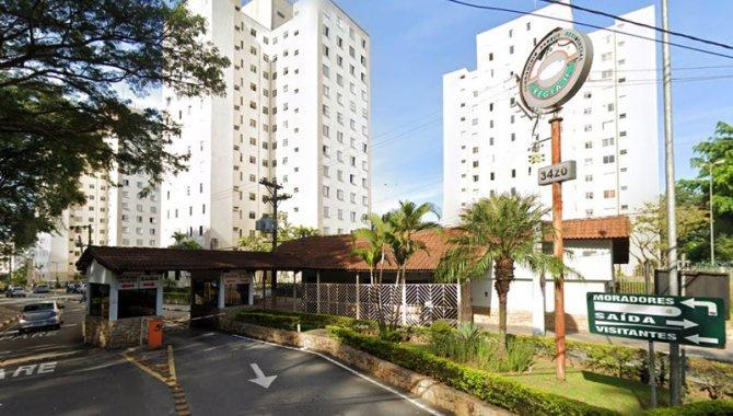 Foto - Apartamento 49 m² - Vila Nova Cachoeirinha - São Paulo - SP - [1]