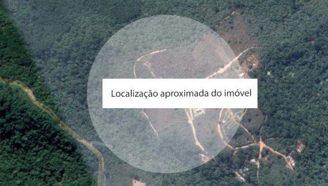 Foto - Terreno 1.180 m² - Colinas do Imbiry - Campos do Jordão - SP - [1]