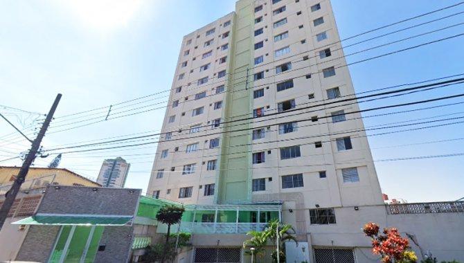 Foto - Apartamento 61 m² (01 Vaga) - Freguesia do Ó - São Paulo - SP - [1]