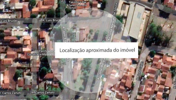 Foto - Imóvel 300 m² - Vila Brasil - Ourinhos - SP - [1]