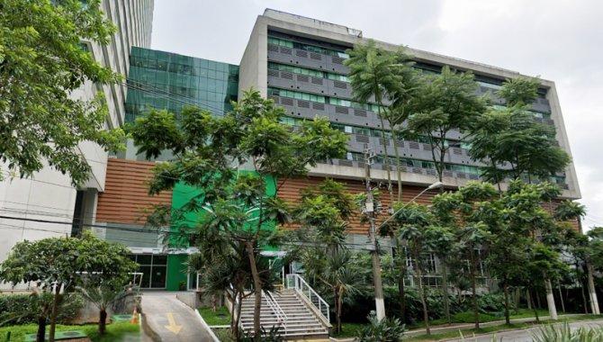 Foto - Direitos Aquisitivos sobre Imóvel Comercial 36 m²  - Jardim Caboré - São Paulo - SP - [1]