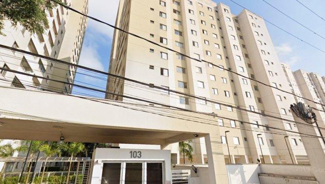 Foto - Direitos sobre Apartamento 48 m² (01 Vaga) - São Bernardo do Campo - SP - [1]