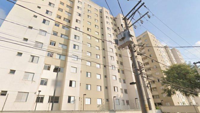 Foto - Direitos sobre Apartamento 48 m² (01 Vaga) - São Bernardo do Campo - SP - [2]