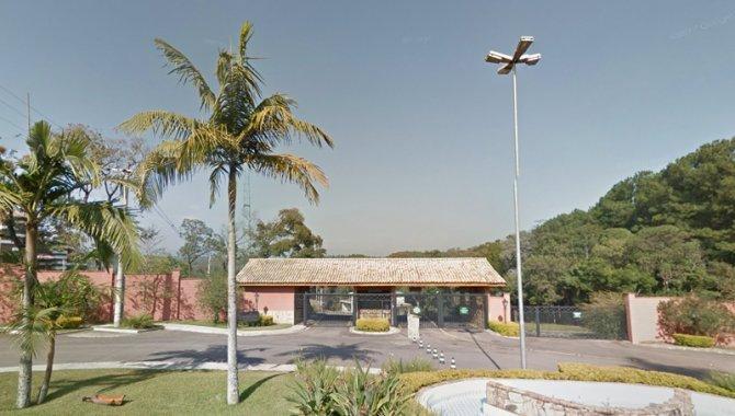 Foto - Casa 200 m² - Chácara do Pinhal - Cabreúva - SP - [1]