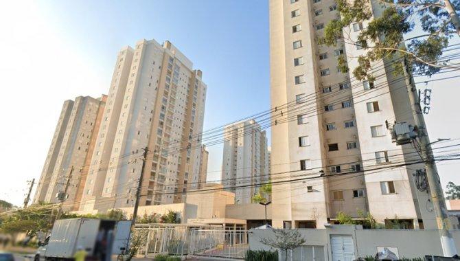 Foto - Direitos sobre Apartamento 70 m² - Jardim Sabará - São Paulo - SP - [1]