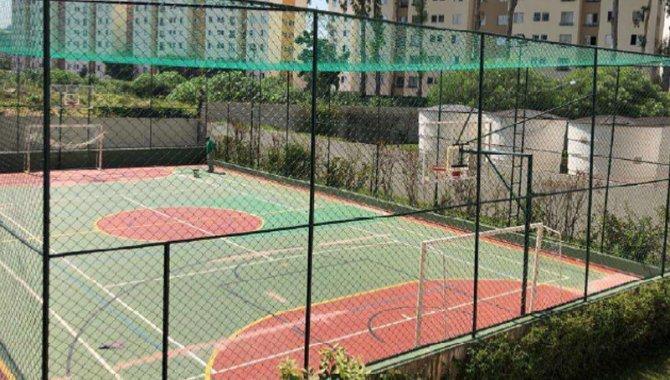 Foto - Direitos sobre Apartamento 70 m² - Jardim Sabará - São Paulo - SP - [4]