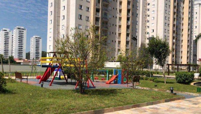 Foto - Direitos sobre Apartamento 70 m² - Jardim Sabará - São Paulo - SP - [2]