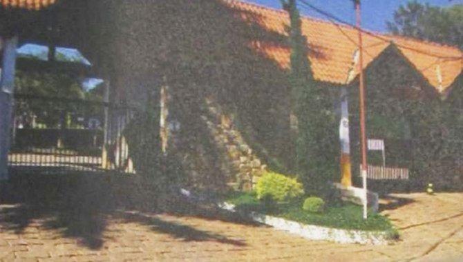 Foto - Parte Ideal de Terreno 5.212 m² - Rio Abaixo - Atibaia - SP - [2]
