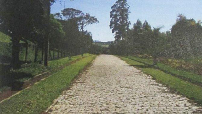 Foto - Parte Ideal de Terreno 5.212 m² - Rio Abaixo - Atibaia - SP - [3]