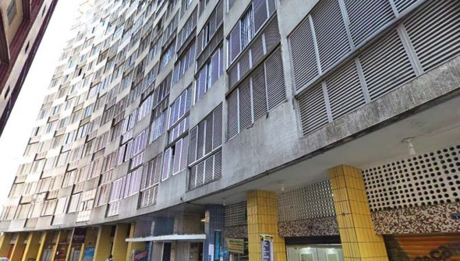 Foto - Direitos Aquisitivos sobre Apartamento 66 m² - Bela Vista - São Paulo - SP - [1]