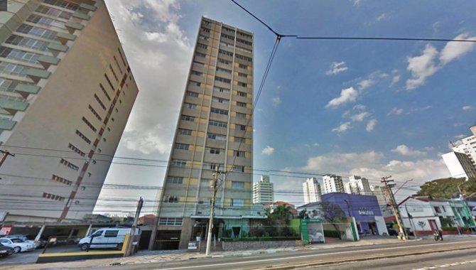 Foto - Apartamento 324 m² (03 Vagas) - Mooca - São Paulo - SP - [1]