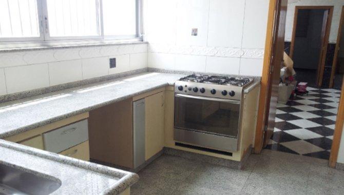 Foto - Apartamento 324 m² (03 Vagas) - Mooca - São Paulo - SP - [22]