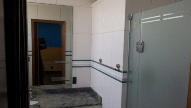 Foto - Apartamento 324 m² (03 Vagas) - Mooca - São Paulo - SP - [9]