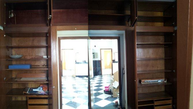 Foto - Apartamento 324 m² (03 Vagas) - Mooca - São Paulo - SP - [15]