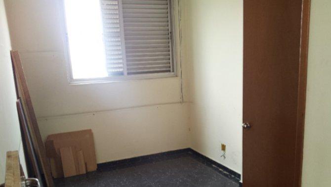 Foto - Apartamento 324 m² (03 Vagas) - Mooca - São Paulo - SP - [14]