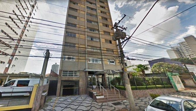 Foto - Apartamento 324 m² (03 Vagas) - Mooca - São Paulo - SP - [2]
