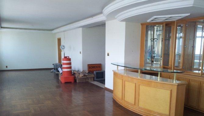 Foto - Apartamento 324 m² (03 Vagas) - Mooca - São Paulo - SP - [4]