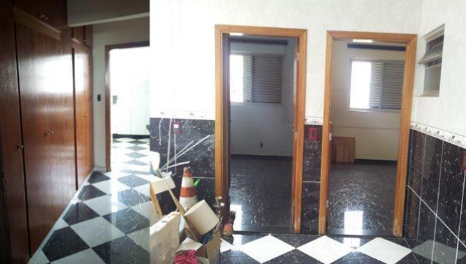 Foto - Apartamento 324 m² (03 Vagas) - Mooca - São Paulo - SP - [13]