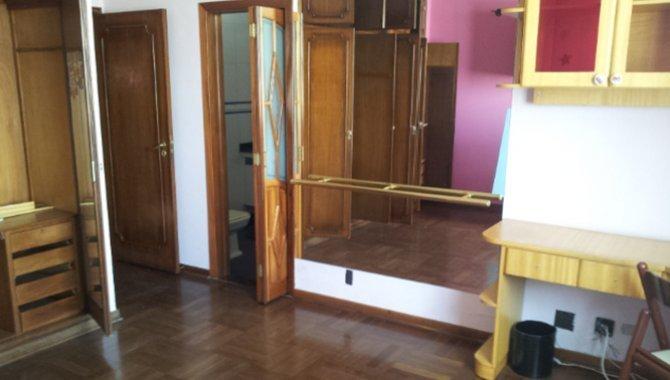 Foto - Apartamento 324 m² (03 Vagas) - Mooca - São Paulo - SP - [7]