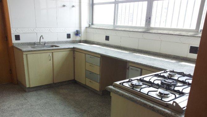 Foto - Apartamento 324 m² (03 Vagas) - Mooca - São Paulo - SP - [20]