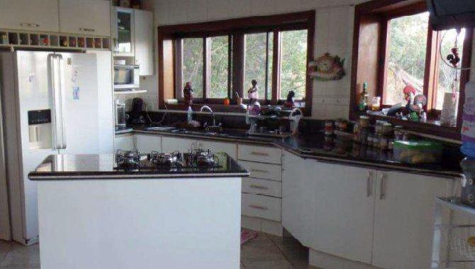 Foto - Casa 430 m² - Colinas do Ermitage - Campinas - SP - [8]