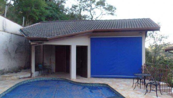 Foto - Casa 430 m² - Colinas do Ermitage - Campinas - SP - [9]