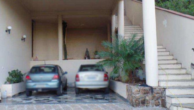Foto - Casa 430 m² - Colinas do Ermitage - Campinas - SP - [3]
