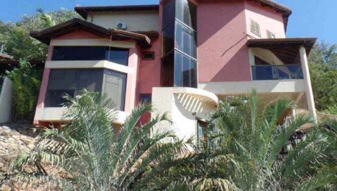 Foto - Casa 430 m² - Colinas do Ermitage - Campinas - SP - [1]