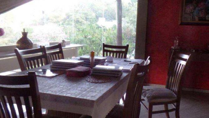 Foto - Casa 430 m² - Colinas do Ermitage - Campinas - SP - [5]