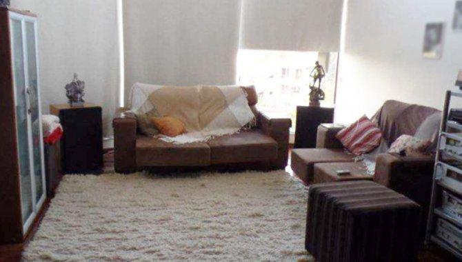 Foto - Casa 430 m² - Colinas do Ermitage - Campinas - SP - [4]
