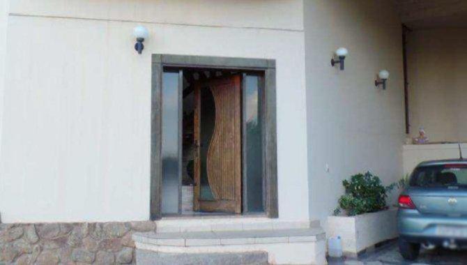 Foto - Casa 430 m² - Colinas do Ermitage - Campinas - SP - [2]