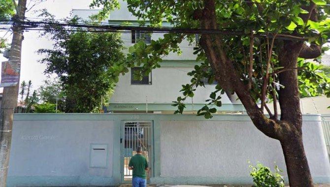 Foto - Apartamento 66 m² - Cambuí - Campinas - SP - [2]