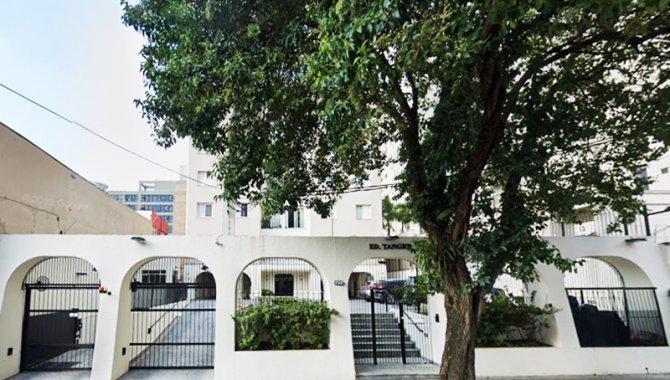 Foto - Apartamento 75 m² (01 Vaga) - Indianópolis - São Paulo - SP - [3]