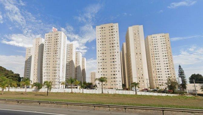 Foto - Apartamento 51 m² (01 Vaga) - Centro - Barueri - SP - [1]