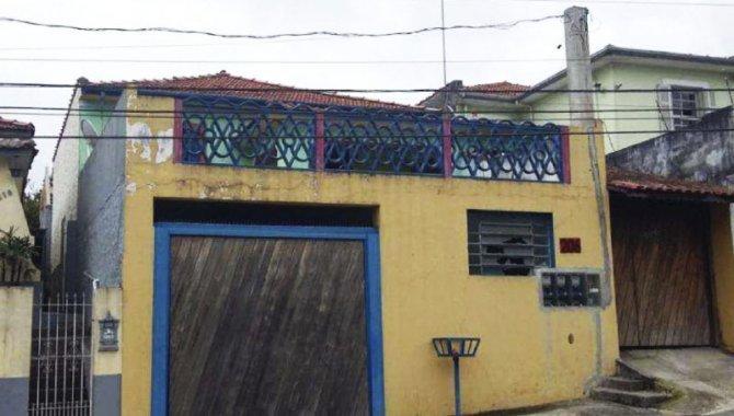 Foto - Parte Ideal de Casa 212 m² - Centro - Poá - SP - [1]