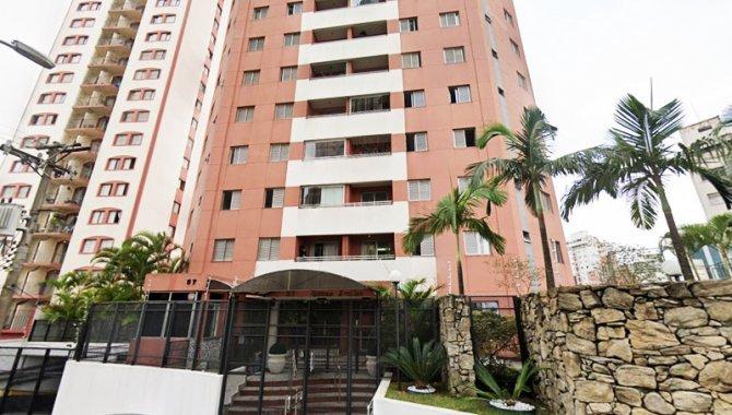 Foto - Apartamento 70 m² - Cambuci - São Paulo - SP - [1]