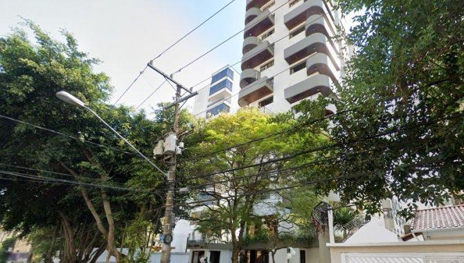 Foto - Apartamento 204 m² - Moema - São Paulo - SP - [2]